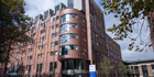 ASSA ABLOY's Aperio Locking Solution Safeguards Student Accommodation Complex In The Heart Of Liverpool