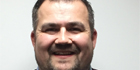 ASSA ABLOY Access Control Appoints Gareth Ellams As Managing Director