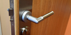 ASSA ABLOY Provides Access Control Solutions To Priory Academy LSST In Lincolnshire