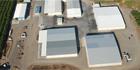 ASSA ABLOY's Wireless Locks Secure Californian Nut Shelling Facility
