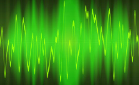 Voice Recognition – Benefits And Challenges Of This Biometric Application For Access Control