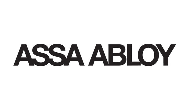 ASSA ABLOY Signs Agreement To Acquire August Home Smart Lock Business