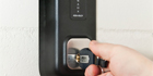 ASSA ABLOY To Announce New Integration Partners At IFSEC 2015