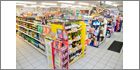 Axis Communications Camera Companion System Installed At NISA Local Retail Branch