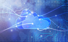 How Cloud-based Services Will Transform The Access Control Market