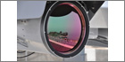 Airbus Defense And Space Will Supply Z:NightOwl M Surveillance System To Middle Eastern Country