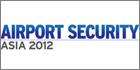 Airport Security Asia 2012 To Discuss Aviation Security Solutions Post 9/11