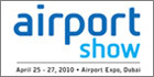 Mass Touchdown For Chinese Aviation Companies At Airport Show 2010