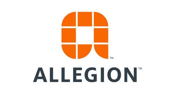 Allegion Launches Overtur Cloud-based Platform For Door Hardware Specifications