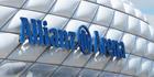 Dallmeier's Panomera multifocal sensor system secures Allianz Arena in Munich