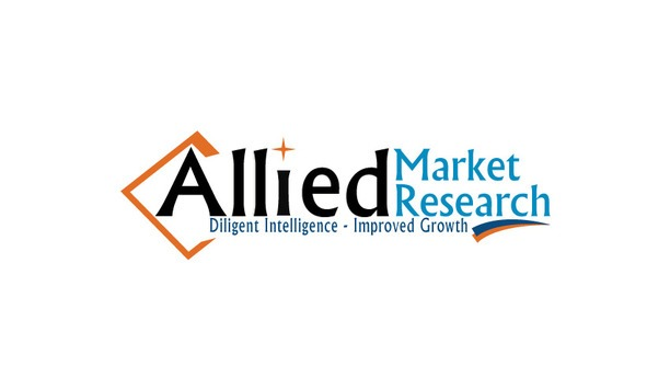 Allied Market Research Expects Managed Security Services Market To Reach $40.97 Billion By 2022