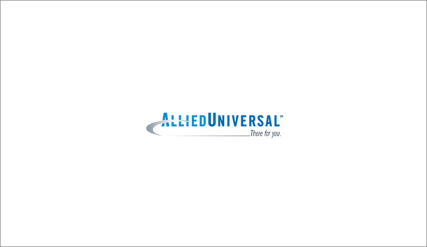 Allied Universal And Clery Center Collaborate For Improved Campus Security