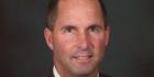 AlliedBarton Announces Election Of Mike Smidt To Executive Board Of CALSAGA