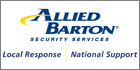 AlliedBarton Security Services Announces Election Of Vice President Rik Lisko To ASIS International 2014 Board Of Directors
