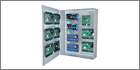 Altronix Showcases Latest Trove Access And Power Integration Enclosures At ISC West 2016