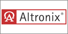 New Altronix Sales Representatives - B&T Sales And Parallel Solutions