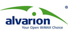 Huawei And Alvarion Join Open Patent Alliance