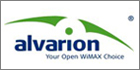 Cape Coral Has Access To A Wireless Surveillance System, Thanks To Alvarion