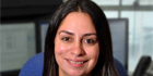 Electronic Security Specialist, Altronix Appoints Amelia Agromayor As Sales And Marketing Coordinator