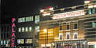 Amthal Fire & Security's Access Control System Secures Watford Palace Theatre