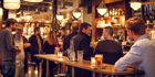Amthal Provides Fire And Security Services Across Hawksmoor Restaurants In UK