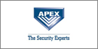 Apex Investigation & Security Becomes Honeywell Authorised Dealer