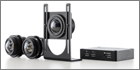 Arecont Vision New MegaVideo Flex Multi-megapixel Ultra-small IP Camera Series Showcased At ISC West 2016