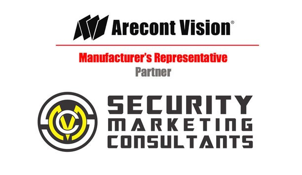 Arecont Vision Announces SMC's Return As Manufacturer's Representatives For Great Lakes And Upper Mid-West Region