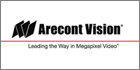 Arecont Vision's SurroundVideo And MegaDome 2 WDR Cameras Win 2013 Govies Awards