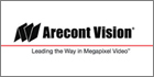 IP Camera Technology Leader Arecont Vision Reports Double Digit Sales Growth Yet Again