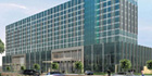 Arecont Vision Megapixel Cameras Provide HD Quality Surveillance At Malaysian Sheraton Hotel