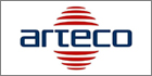 Arteco Showcased Video Event Management Software Systems, Open Connector And Event Analytics At Securex South Africa 2016