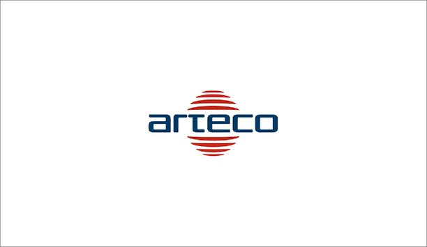 Arteco To Showcase Advancements To Video Event Management Portfolio At ISC West 2017