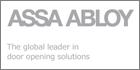 Next Level's NLSS Gateway Integrates With ASSA ABLOY'S Range Of Aperio Wireless Locks