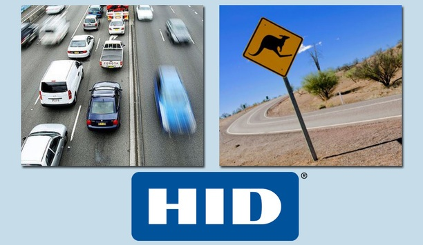HID Global ActivID Selected For Australia's New Driver's License And Card Management System