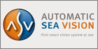 CNL Software, Automatic Sea Vision Announce Technology Partnership