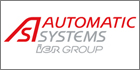 Automatic Systems receives approval from the Contractors Health and Safety Assessment Scheme