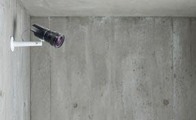 Avigilon's 7K Camera Potential Applications Explored By System Integrator