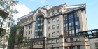 Avigilon High Definition Surveillance System Helps Keep Old Bailey As One Of London's Safest Streets