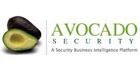 Avocado Security Increases Campus Safety With Innovative Security And Business Intelligence Solutions