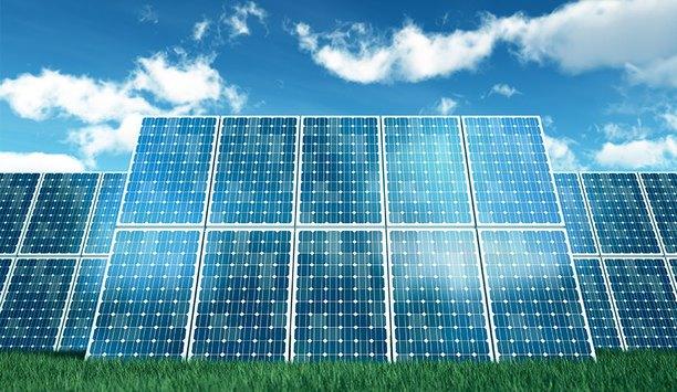Solar And Wireless Video Surveillance Technologies Continue To Revolutionize Security Market