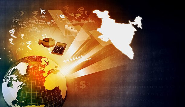Value And Quality To Drive Security Market Growth In 2016; Axis Expansion Plans
