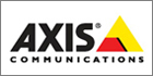 Axis Advises Retailers To Use The Latest Surveillance Techniques During The Peak Season For Shoplifters