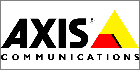 Axis Communications Announces Its US Expansion Plan To Meet Its Partner Network In Physical Security Market