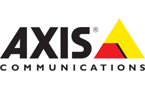 Axis Communications White Paper - How IP Surveillance Systems Can Reduce Business Energy Consumption