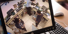 Network Video Offers An Important Route To Reducing Shrinkage For Retailers