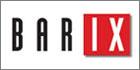 Barix Names Thorvin Electronics As Canadian Distributor