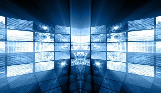 Quality Video Stream, Longer Retention Time Boosts Performance For HD Cameras In 2015