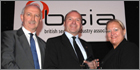 BSIA Gives An Exclusive Preview Of Intersec 2012