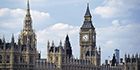British Security Industry Association (BSIA) agenda pushed forward amidst conference season